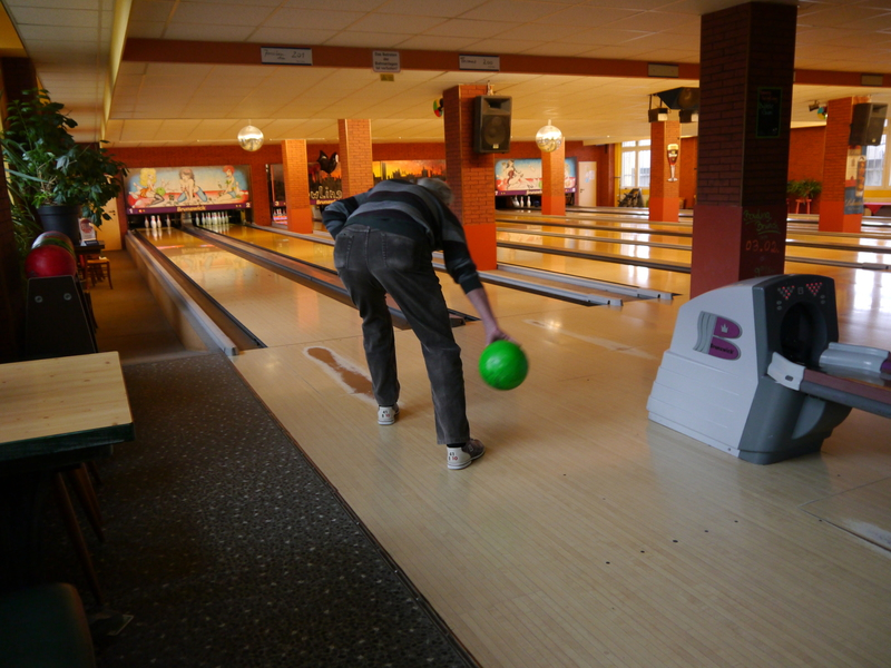 bollerfritze leipzig bowling